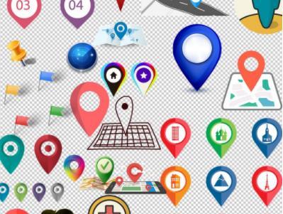 标注地图赚钱么?聊聊地图标注是怎么赚钱!配图